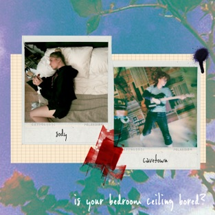 Sody & Cavetown – is your bedroom ceiling bored? – Single [iTunes Plus AAC M4A]