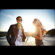 Nebo Peklo Raj (feat. Tomi Popovic) - Dara Rolins