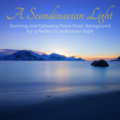 Northern Lights - Amazing Music