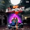 Illuminati feat Sukh Kairon Single