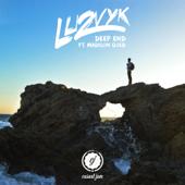 Deep End - Lu2vyk & Madison Gold