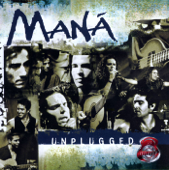 MTV Unplugged: Maná (Live)