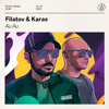 Au Au - Filatov & Karas mp3