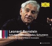 Symphony No.5 in B-flat, D.485 - Leonard Bernstein/Concertgebouw Orchestra Amsterdam - Franz Schubert