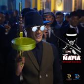 Mafia  Mohamed Ramadan - Mohamed Ramadan