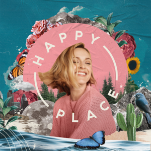 Various Artists - Happy Place