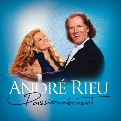 Passionnément - André Rieu