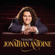 Jonathan Antoine - Tenore