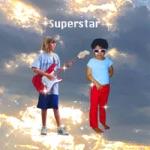 Boyish - Superstar