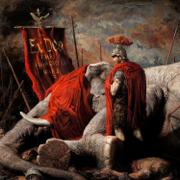 The Roman  - Ex Deo