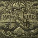 Jimbo Mathus & Andrew Bird - Sweet Oblivion