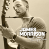 My Love Goes On feat Joss Stone - James Morrison mp3
