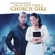 Various Artists - I'm In Love With a Church Girl (Music From the Motion Picture)