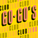 Club Zero - The Go-Go's - The Go-Go's