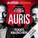 Sebastian Fitzek & Vincent Kliesch - Auris 3: Todesrauschen