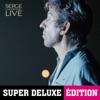 casino-de-paris-1985-super-deluxe-edition-live