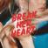 Maia Wright Break Her Heart - Maia Wright