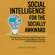 Gerald Confienza - Social Intelligence for the Socially Awkward: A Practical How-to Guide for Speed Reading People and Social Dynamics, Having Magnetic Charisma, and Dominating Social Circles (Unabridged)