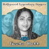 Bollywood Legendary Singers Geeta Dutt Vol 3