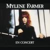 mylene-farmer-en-concert