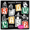 General Roots - Hardcore Dub artwork
