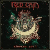 Red Cain - Snakebouquet