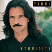 Playing By Heart Yanni - Yanni