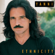 Playing by Heart - Yanni