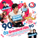 Ö3 Greatest Hits Vol. 90 - Verschiedene Interpreten