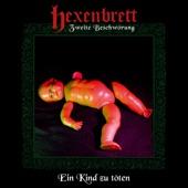 Hexenbrett - Attraverso Sette Porte All'inferno
