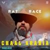 Rat Race Single