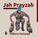 Mdhara Vachauya - Jah Prayzah & The 3rd Generation Band