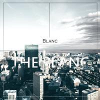 Blanc - EP