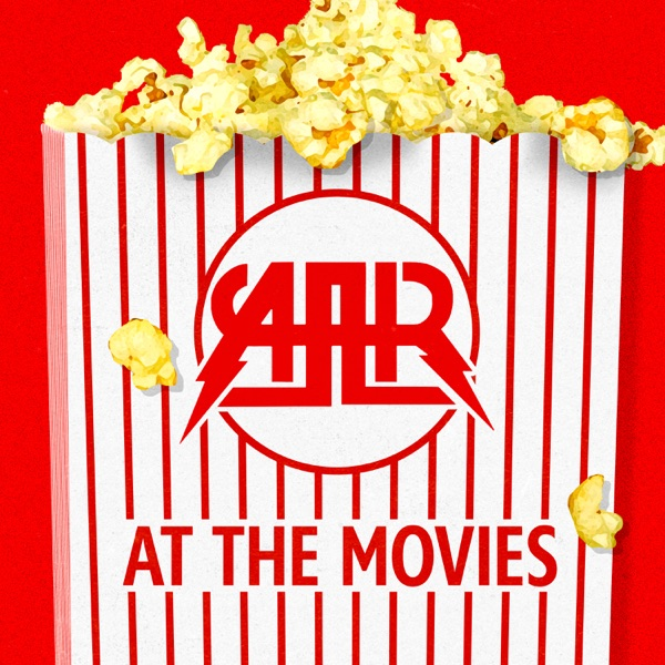 AAR at the Movies - EP