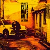 Put a Date on It (feat. Lil Baby) - Single
