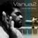 Vanua2 - Live at Café Society - EP