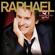 Raphael - Como Yo Te Amo (feat. Rocío Jurado) [Remastered]