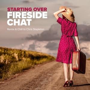 Fireside Chat - I Hope