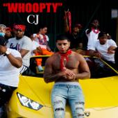 Whoopty  CJ - CJ