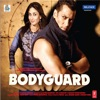 Bodyguard Original Motion Picture Soundtrack