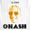 Ohash - Lil Baba artwork