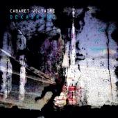 Cabaret Voltaire - Dekadrone