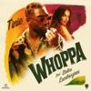 Whoppa feat Elettra Lamborghini Single