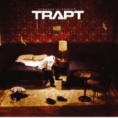 Trapt - Lost Realist