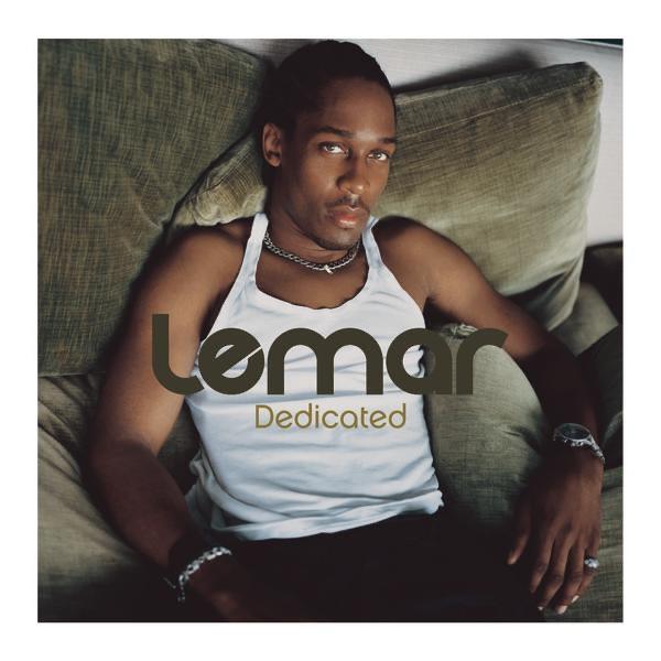 Lemar  -  Dance (With U) diffusé sur Digital 2 Radio