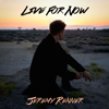 Live for Now - Jeremy Renner