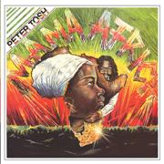 Mama Africa (Bonus Tracks Edition) [2002 Remaster] - Peter Tosh