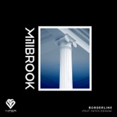 Millbrook - Borderline