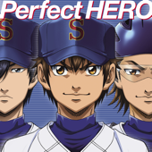 Perfect Hero (Instrumental) [feat. Masayoshi Ohishi] - Tom-h@ck