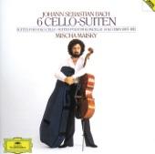 Suite for Cello Solo No. 1 in G, BWV 1007: III. Courante artwork